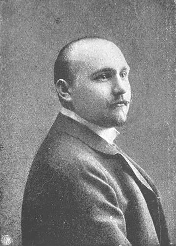 Gustav_Helrich