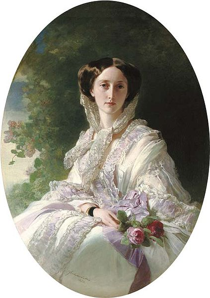 о.н.-Grand_Duchess_Olga.винтергальтер