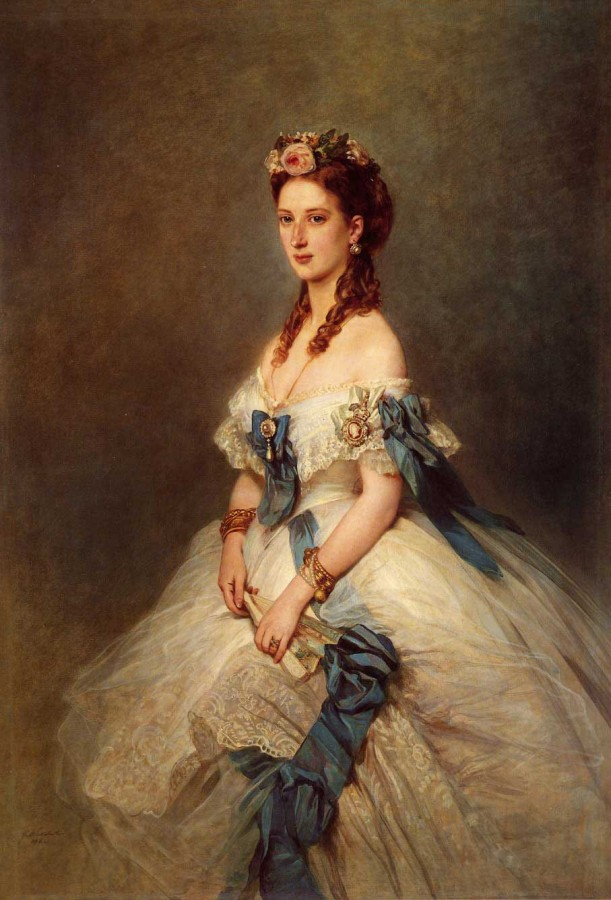 вин_alexandra,_princess_of_wales