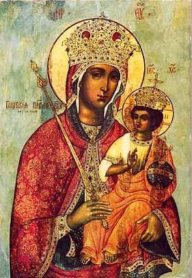 икон.галатская