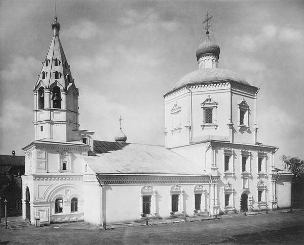 неопал.церк