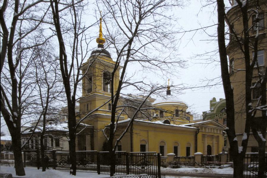 храм.аф.кир