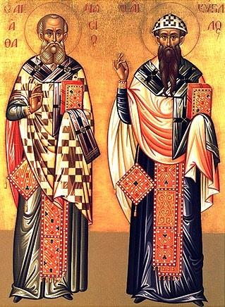athanasius_and_cyril