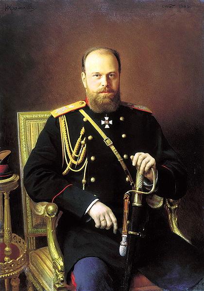 Kramskoy_Alexander_III