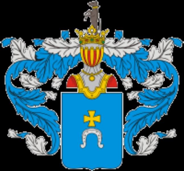 стреш.герб