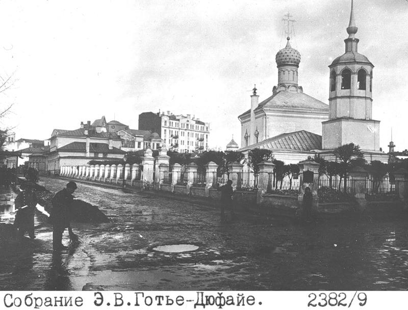 левш.п.церк.покрова