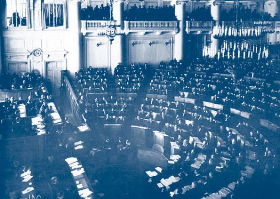 duma-1906-photo