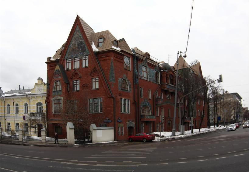 дом.перц1