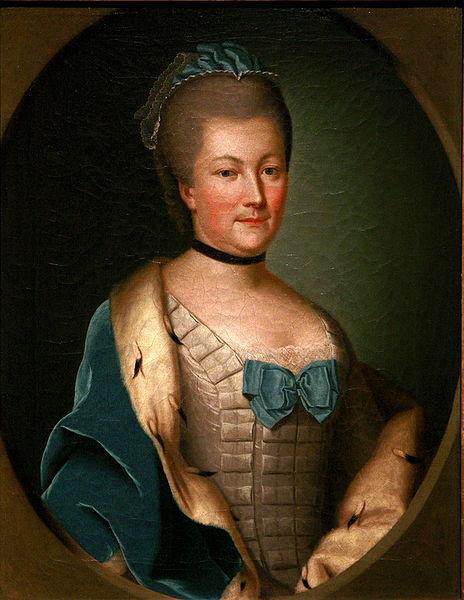 Caroline-Henriette_of_Hesse_Darmstadt