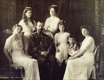 ник.семья
