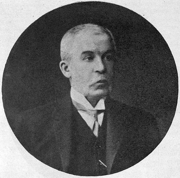 Durnovo_1
