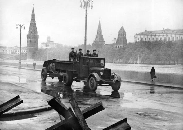1941_4