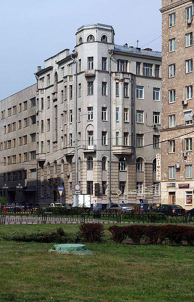 Kandinsky_Home