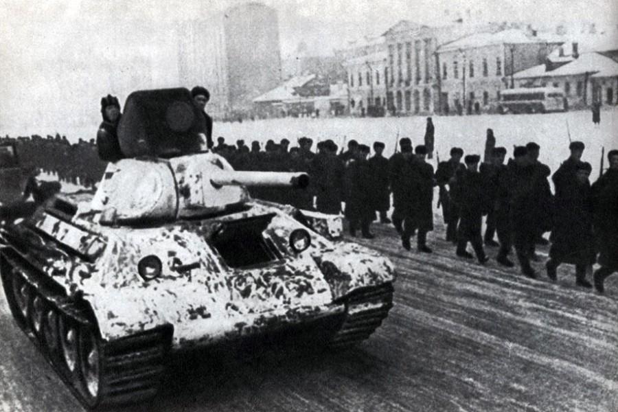 1941_6