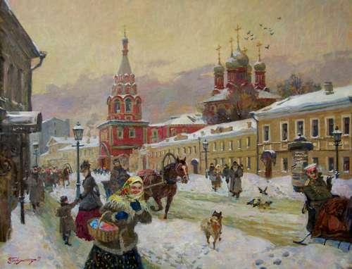 мос.zimnij_vecher_(st__moskva)первун.в.