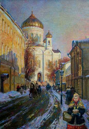мос.pered_pashoj_(st_moskva)перв