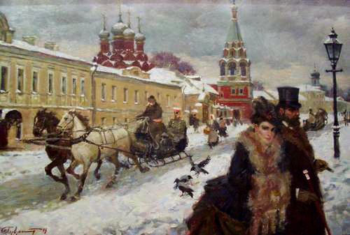 мос.polyanka_(st_moskva)перв