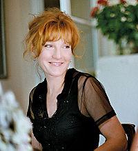 Joanna_Sierko-Filipowska