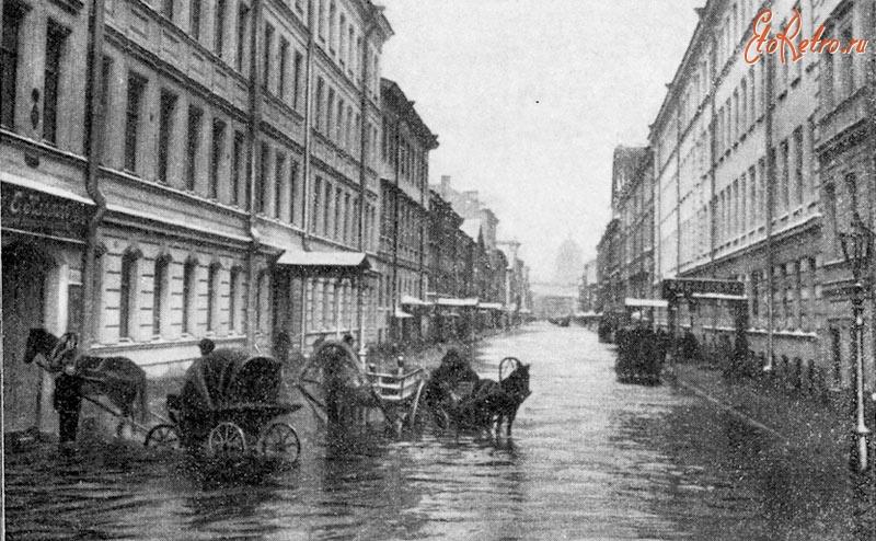 спб.навод.1903