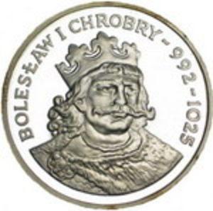 Zlotych-King-Boleslaw-I-Chrobry