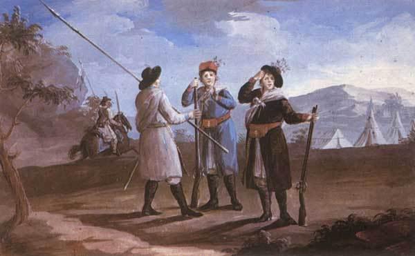 Chlopska-milicja-pospoliteg