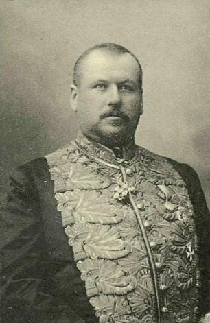 Rodzyanko.М.В.1910