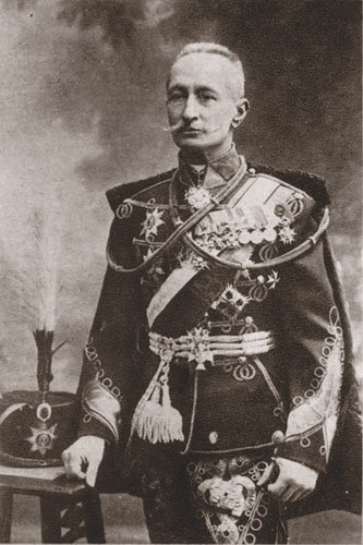 Брусилов2