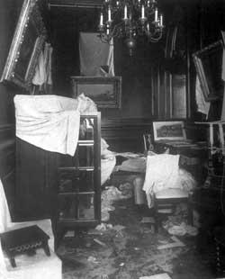 разгр.каб.Н.з.д.1917