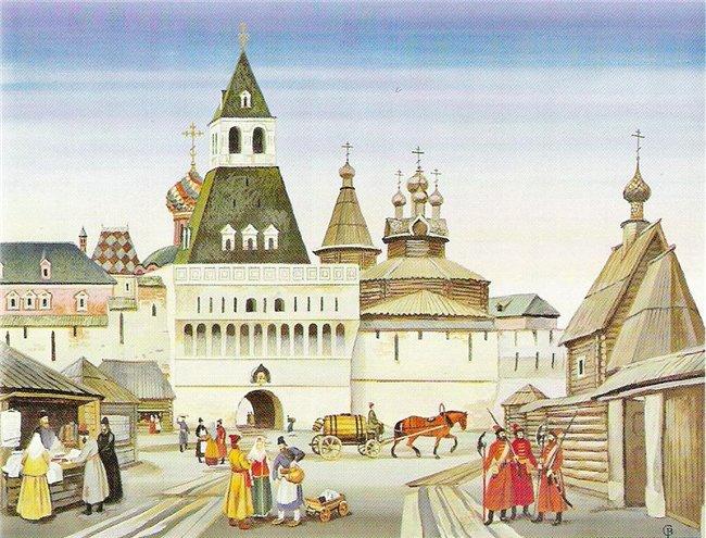 мос.1.семен.вл.ворота