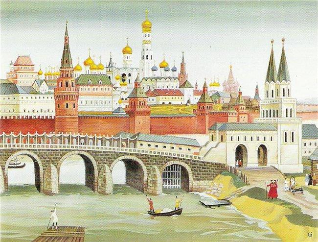 мос.1.семен.вл.мост