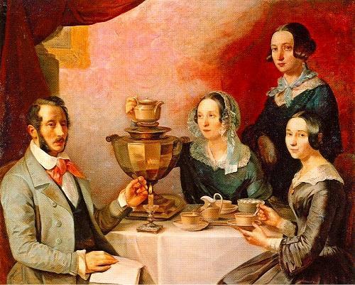 чай.мягков.т.е.семейст.за.ч.ст