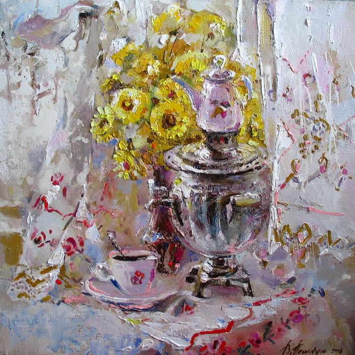 чай2.Vasiliy_Peshkun