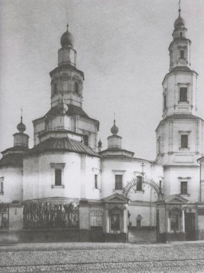 крестовоздв.церк.1gif