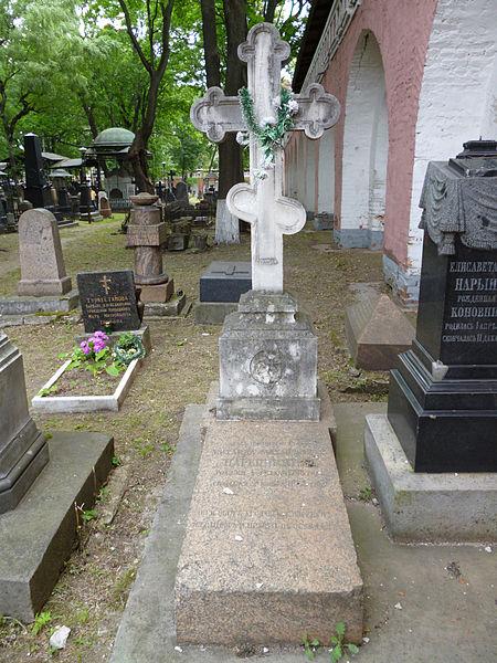 Naryshkin_M_M__grave