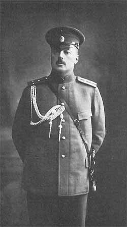 nabokov1914