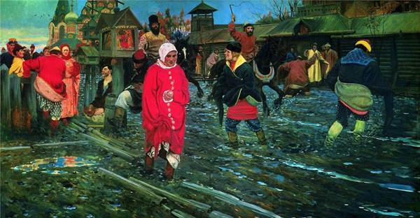 мос.mosc-ulitsa.рябушк