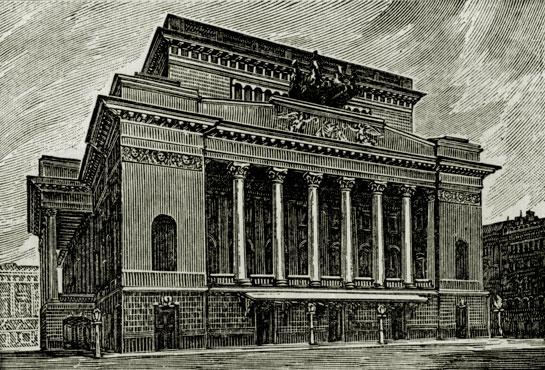 алекс.театр.петер