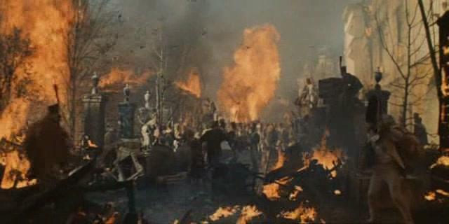 пожар1812