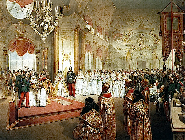 1866_dagmars_wedding