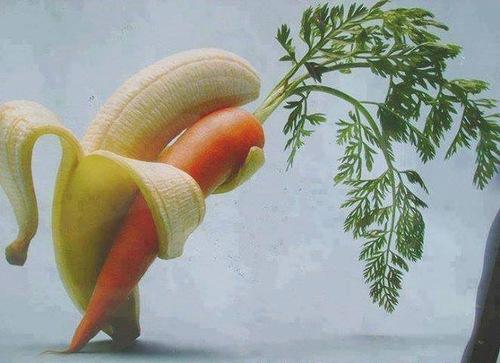 бан.морк