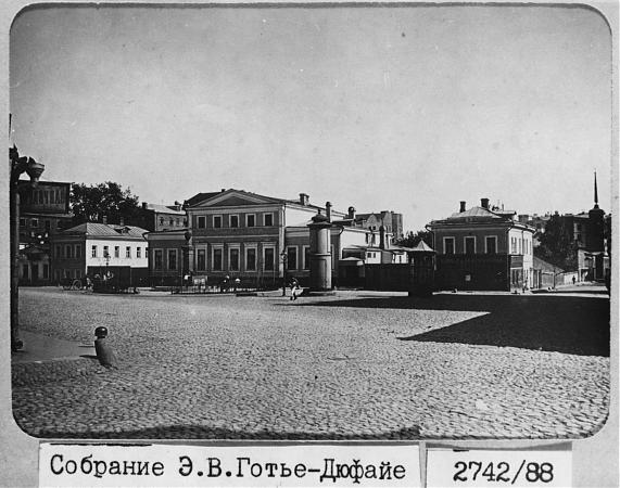 соб.пл.1913