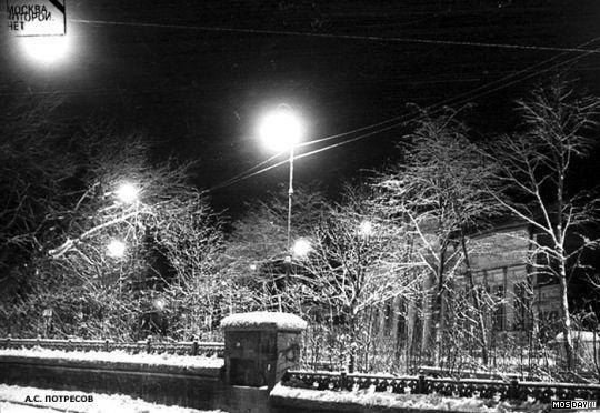 соб.пл.зима
