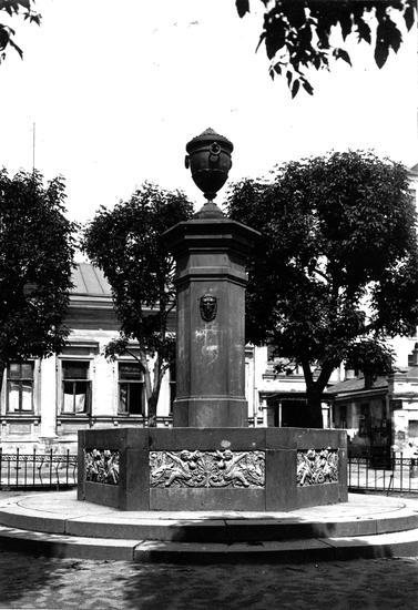 соб.пл.фонтан