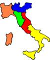 Italia1859