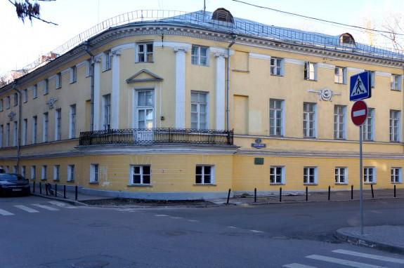 denejniy-per-d1-bol-levshinskiy