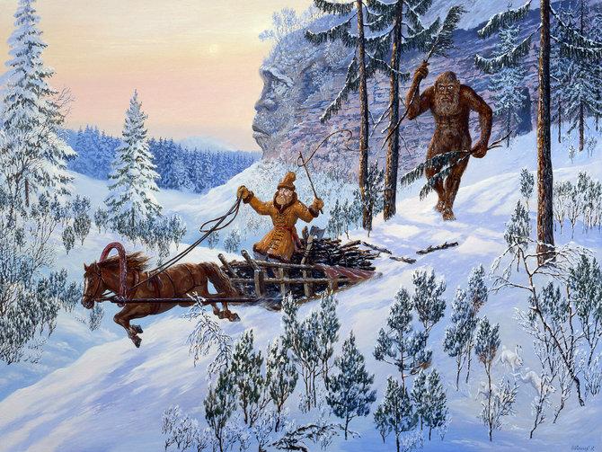 иванов.в.б.снеж