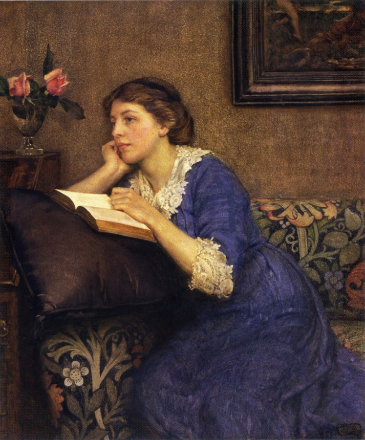Brickdale_1913_portrait_of_winifred_Robers-large