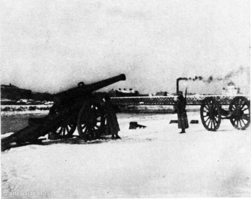 1917.кр.мост
