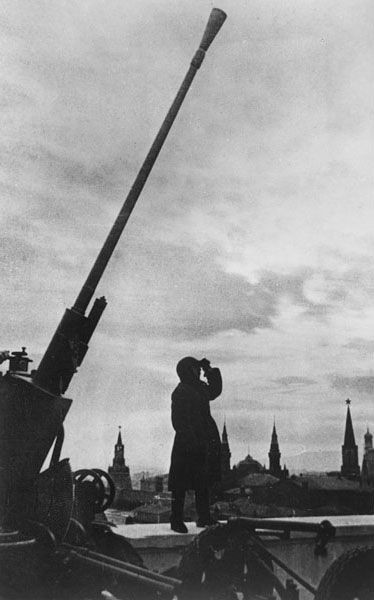 1941_3
