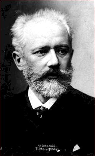 chaikovsky_pi